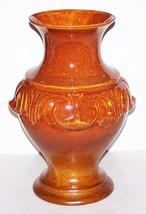 """Incredible Vintage Signed Royal Haeger Art Pottery 12"""" Vase - $48.50"""