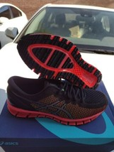 ASICS Femmes Gel Quantum 360 CM Chaussures Course Taille 9.5 US - $157.37