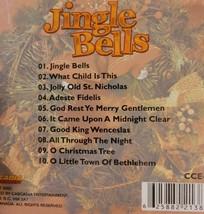 Jingle Bells Cd image 2