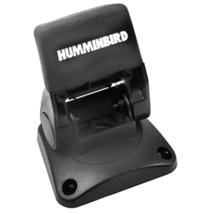Humminbird MC-W Mounting Bracket Cover - €25,61 EUR