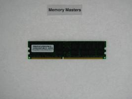 358349-B21 2GB PC2700 Memory for HP ProLiant
