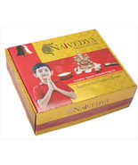 Ganesh Chaturthi Pooja Pack Authentic and Traditional with Audio CD - $79.99
