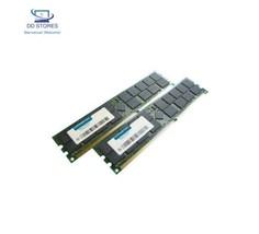 Hypertec 187419-B21-HY Kit barrette mémoire DIMM PC1600 équivalent Compa... - $99.18
