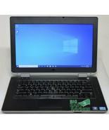Dell Latitude E Business Laptop Intel Core i5 Windows 10 Pro 8GB 16GB 50... - $220.00+