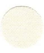FABRIC CUT 25ct potato lugana 9x9 for Can't Hol... - $4.00