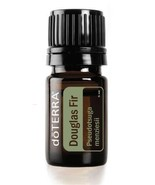 Doterra Douglas Fir Oil 5ml new - $18.88