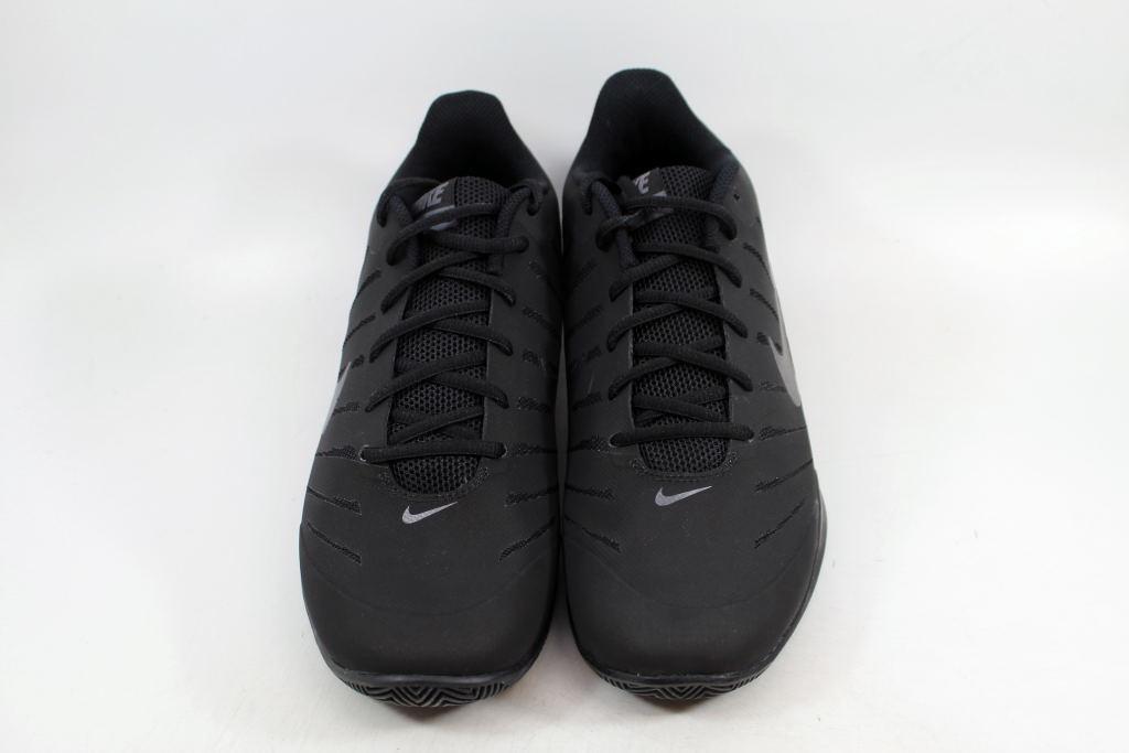 Nike Air Mavin Low NBK BlackMetallic Dark and 50 similar items