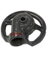 Gilmour Watering Equipment Non-Clog Lawn Garden Spot Sprinkler | 50950HD - $42.47