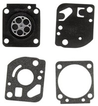 Stens 615-277 Gasket and Diaphragm Kit - $12.48