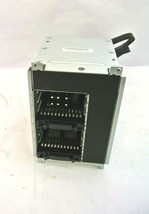 HP 499263-001 ML350 G6 Drive Cage Board & Cables - $37.50