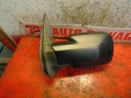 08 07 06 05 04 03 Honda Element oem drivers side view left door power mi... - $24.74