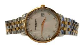 Raymond weil Wrist Watch 5388-x070935 - $239.00