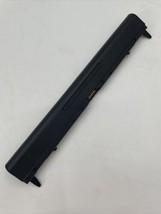 Lenovo ThinkPad X1 Tablet Productivity Module 4X50L08495 Free Shipping - $64.35