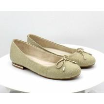 Women's Kenneth Cole New York Balance Ballet Flat size 8.5 - $94.05