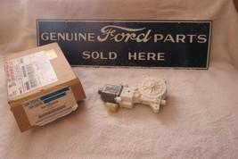 NEW OEM 2008-2011 Ford Focus Rear LH Window Motor 8S4Z-5423395-BA #1211 - $49.00