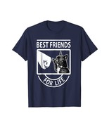 Frenche Bulldog - Best Friends For Life Shirts - $17.99+