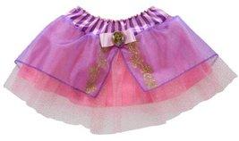 Disney Princess fashion tutu Rapunzel (japan import) - $37.00