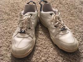 Head Mens Performance Tennis Shoes 81488, Size 13 - $36.99