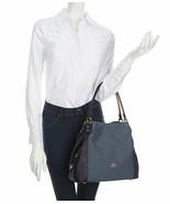 NWT Coach 28895 Edie 31 Shoulder Bag  in Midnight Navy - $239.00