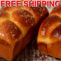 BRIOCHE Roll On Fragrance Oil VEGAN & CRUELTY FREE - $13.99+