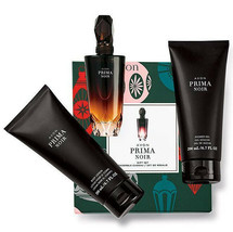 Avon Prima Noir For Her Trinity Gift Set  - $48.98