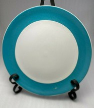 Room Essentials TEAL BANDED Dinnerware Collection - $9.99