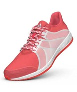 100% GENUINE ADIDAS LADIES/WOMENS GYMBREAKER BOUNCE TRAINERS LIGHTWEIGHT - $41.69 - $65.00