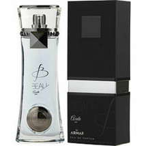 New ARMAF BEAU ACUTE by Armaf #303890 - Type: Fragrances for MEN - $45.46