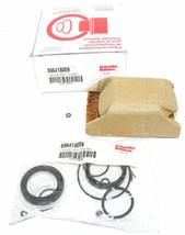 NIB PARKER 696418009 ROD CART KIT 1.38 CART. ASSY. HD2-5603