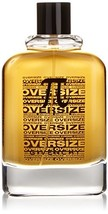 Givenchy PI for Men Eau De Toilette Spray, 5.0 Ounce - $93.02