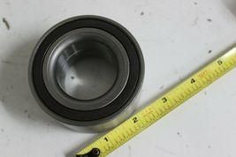 SKF 180120, 6020-2RS Wheel Bearing New image 5