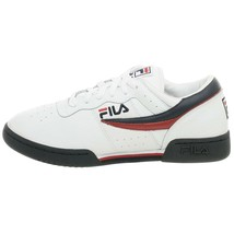 Fila Original Fitness Boy 3VF80105-150 Boy Junior Shoes - $49.95