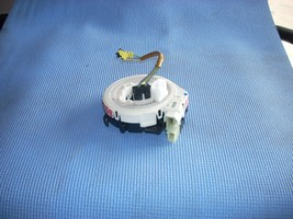 2013 FORD FIESTA CLOCK SPRING D2BT-14A664-AA