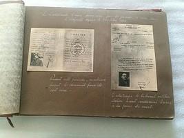 old albanian book album-Enver Hoxha-propaganda-War of National Liberatio... - $346.50