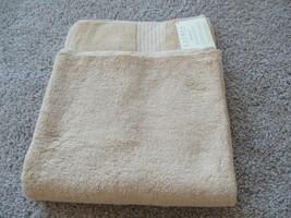 BNWT Lauren Ralph Lauren 100% cotton Bath Towels - $19.99