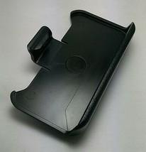 Original Otterbox Defender iPhone 4 belt clip - $1.99