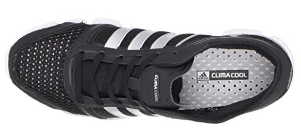 adidas Men's CC Oscillation-M G22976