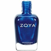 Zoya Nail Polish Focus & Flair Collection Estelle 15ml ( ZP808)