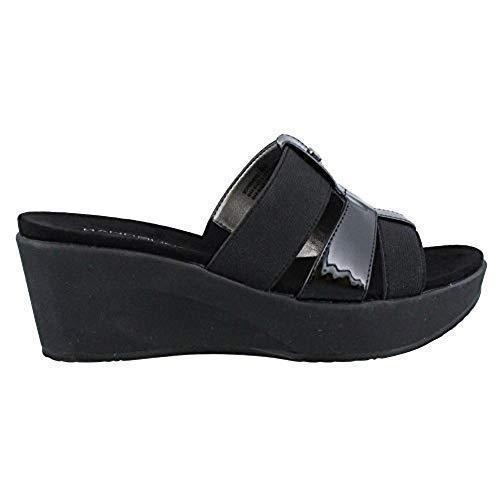 05c570e82 Bandolino B Flexible Doveva Style Women's and 50 similar items