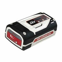 Mantis 3501-01 58V Lithium Ion Battery, White - $196.85