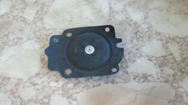 NOS OEM Homelite HK-3B Carburetor Diaphragm 70117 - $13.49