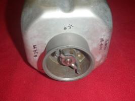 Hitachi Bread Machine Pan For Models HB-B101 (#34) image 2