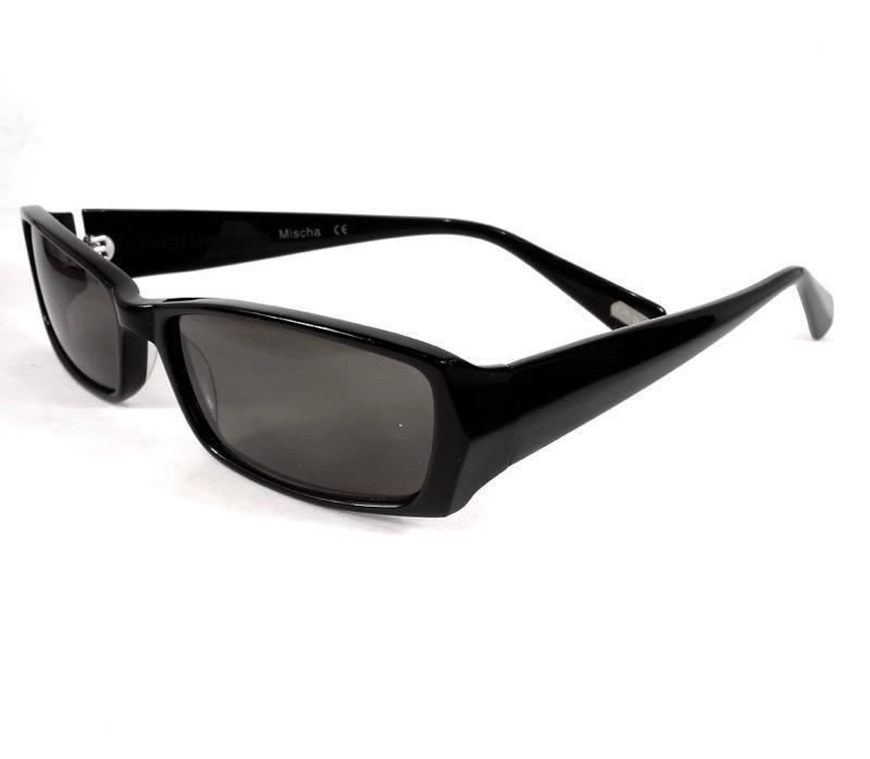 6758e4f04634 Carmen Marc Valvo Sunglasses Mischa Onyx and similar items