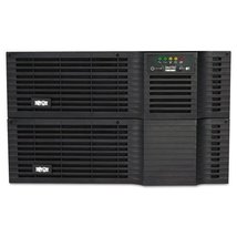 SMART5000RT3U Smart Pro 5000VA Ups 208? 6U 14 Out L6-30R L14-30R 5-20R 5-15R - $4,388.99