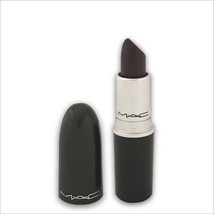 MAC Matte Lipstick - Smoked Purple - $25.25