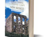 3d ghost towns and mining camps of new mexico thumb155 crop