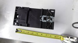 Siemens 3RT2035-1KB44-3MA0 Power Contactor New image 8