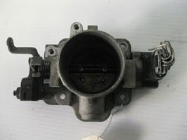 Ford Windstar LX 2003 Throttle Body OEM - $30.33