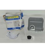 Schneider Electric Square D 9013FSG2J24 Water Pump Pressure Switch - $24.35