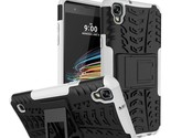 Tective case for lg x style tribute hd ls676 volt 3 ls755 white p20161030145040562 thumb155 crop